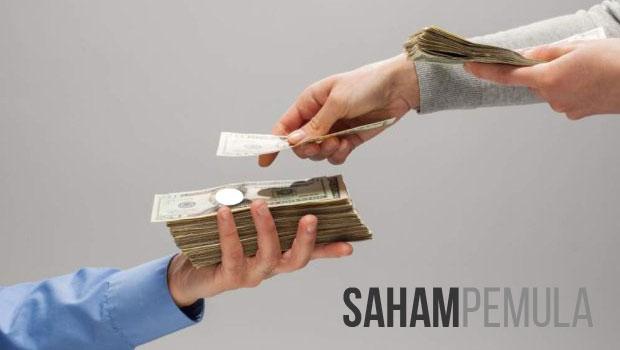 Belajar Saham : Margin Trading Saham - Saham Pemula