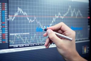 Bagaimana cara bermain saham forex