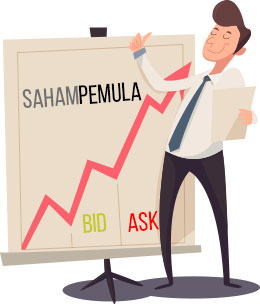 saham_bid_ask2
