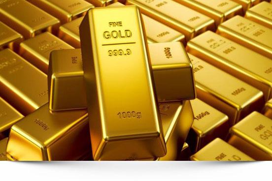 gold_saham