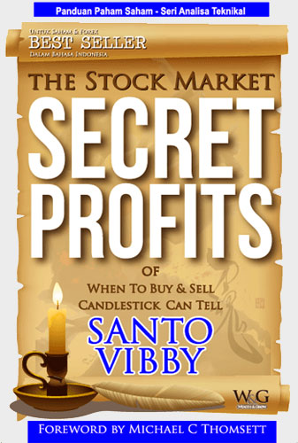 cover-SecretProfits