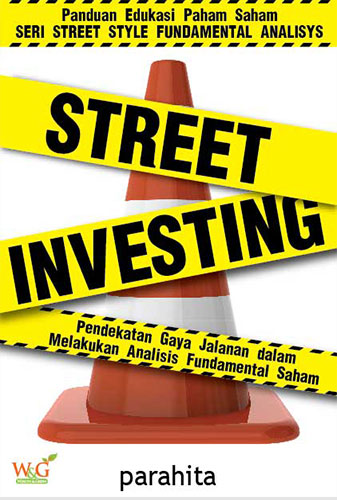 cover_street_investing