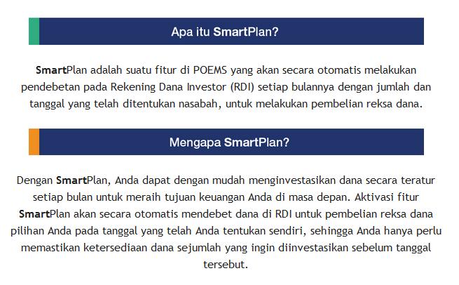 apa-itu-smartplan-poems