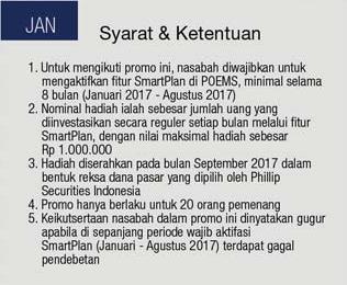 syarat-ketentuan-voucher-phillip-jan-2017