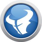 LogoVTA-New